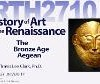 ancient-roman-antique-v3g