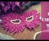 antique-carnival-circus-7oi
