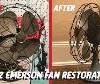 antique-electric-fan-wqm