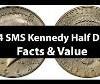 kennedy-half-dollars-4tl