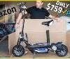 kids-electric-scooter-3fj