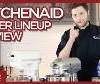 kitchenaid-stand-mixer-c41