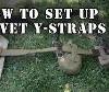 set-ussr-soviet-lw8
