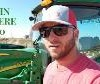 used-farm-tractors-izc