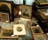 vintage-photograph-antique-avl